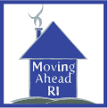 Moving Ahead RI